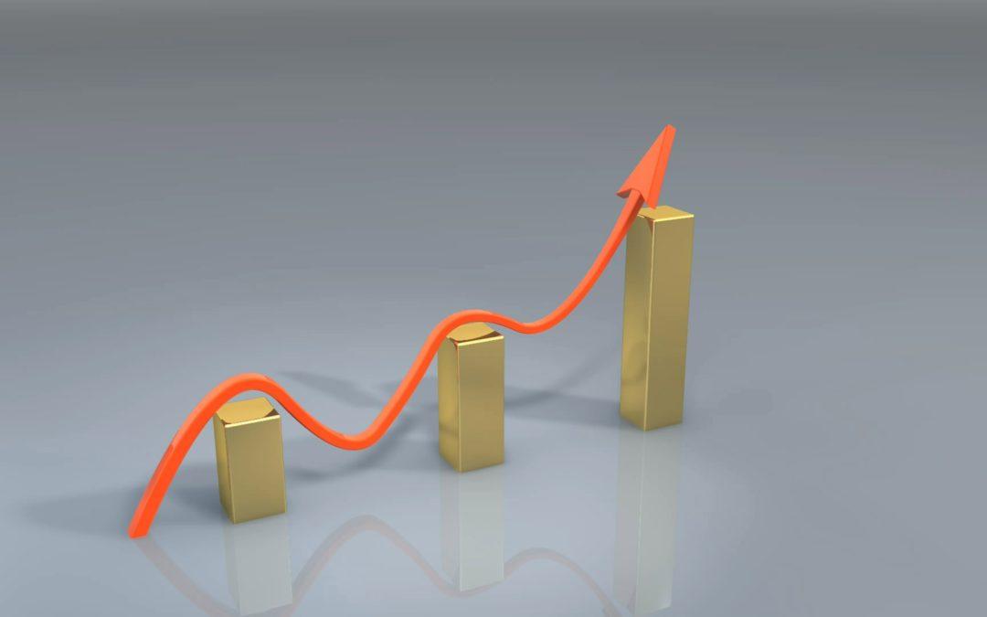 Framgångsrika företag- hur drivs och agerar dem?