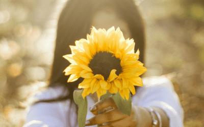 Hedonisk anpassning: din livssituation spelar inte så stor roll