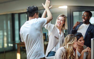 Eget företag: konkreta tips och råd